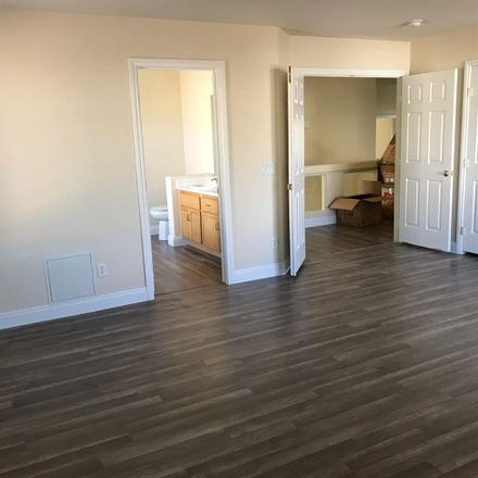 Rent this 1 bed room on 5174 West Silent Valley Avenue in Enterprise, NV 89139