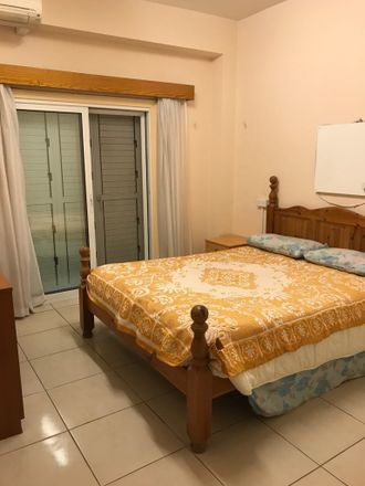 Rent this 10 bed room on Georgiou Seferi Street in 1076 Nicosia, Cyprus