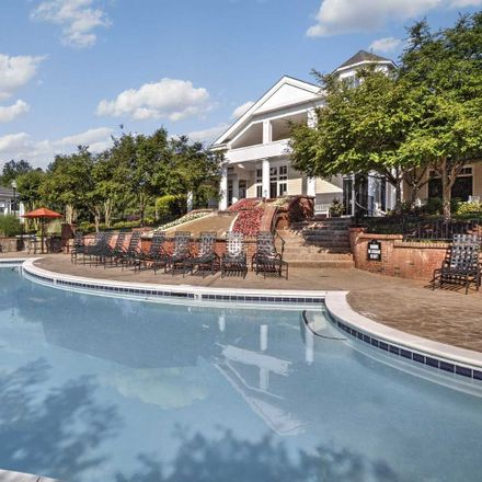 Rent this 2 bed apartment on 199 Abberly Green Boulevard in Mooresville, NC 28115