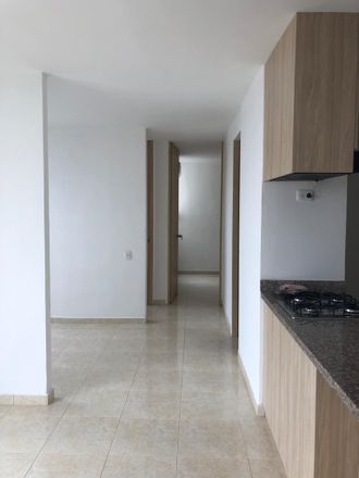 Rent this 2 bed apartment on Transversal 50 in Dique, 130015 Cartagena