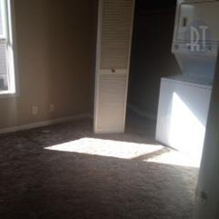 Rent this 2 bed apartment on Cobalt Dr in Clarksville, TN