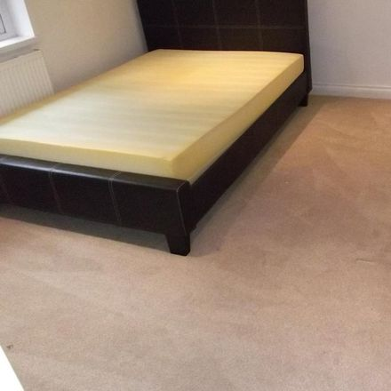 Rent this 2 bed apartment on Ogmore Vale in Ogmore Vale CF32 7BT, United Kingdom