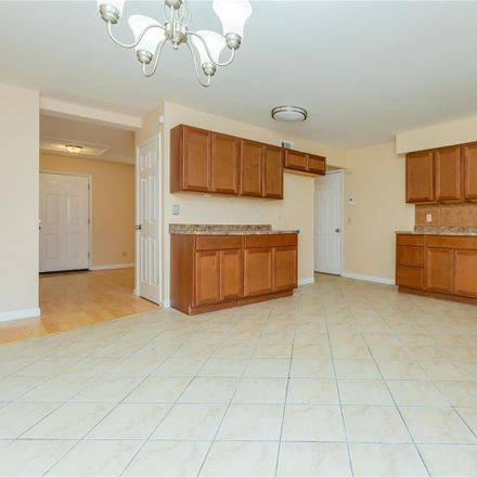 Rent this 3 bed house on 832 Elksforth Ct in Florissant, MO