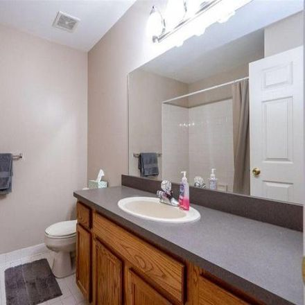 Rent this 2 bed condo on 51703 Adler Park Drive West in Milton, MI 48047
