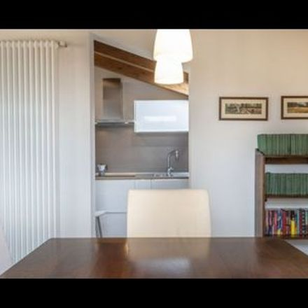 Rent this 1 bed apartment on Via Giuseppe Verdi in 6, 33100 Udine UTI del Friuli Centrale