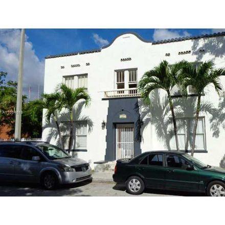 Rent this 1 bed apartment on NE 32nd St in Buena Vista, FL