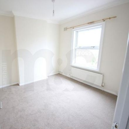 Rent this 2 bed apartment on 11 Rock Street in Wellingborough NN8 4LW, United Kingdom