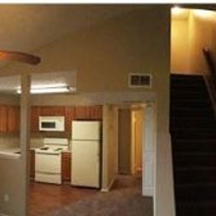 Rent this 3 bed apartment on 2920 Sycamore School Road in Fort Worth, TX 76133