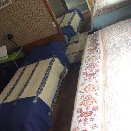 Rent this 1 bed room on R. Cincinato Braga in 511 - Bela Vista, São Paulo - SP