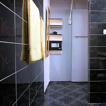 Rent this 1 bed house on Viñales in El Palmar, PINAR DEL RIO