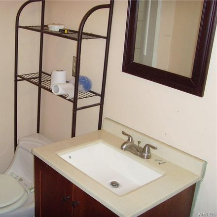 Rent this 3 bed apartment on 1586 Delaware Avenue in Buffalo, NY 14209