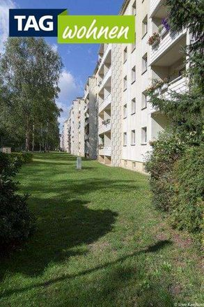Rent this 4 bed apartment on Hermsdorf in THURINGIA, DE
