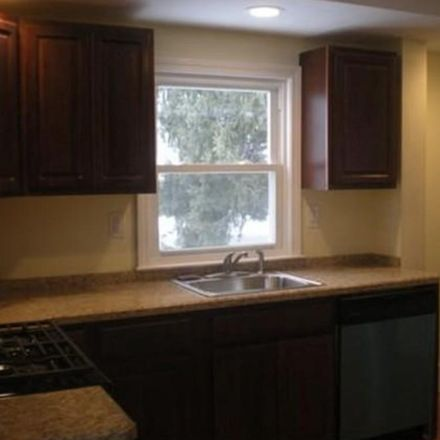 Rent this 3 bed apartment on 160 Rock Street in Whitman, MA 02382