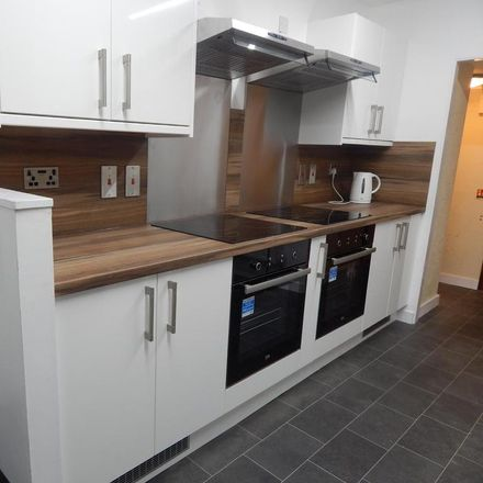 Rent this 1 bed house on Morrisons in Holyhead Road, Bangor LL57 2EE