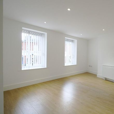 Rent this 1 bed apartment on Pi in 32 Stockbridge Road, Winchester SO22 6RN