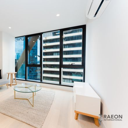 Rent this 2 bed apartment on 1503/318 Queen St