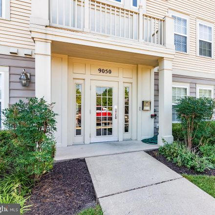 Rent this 2 bed loft on 9050 Gracious End Ct in Columbia, MD