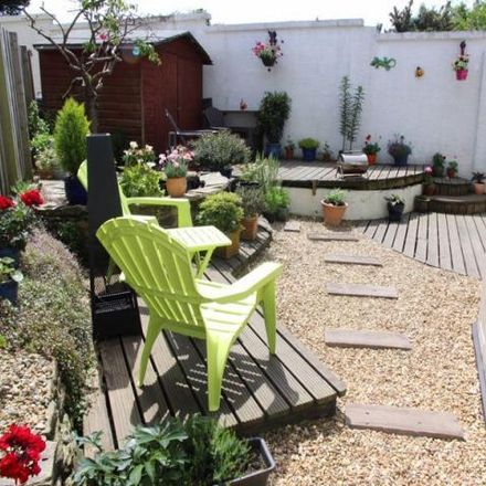 Rent this 3 bed house on Kingsley Court in Fraddon TR9 6TE, United Kingdom