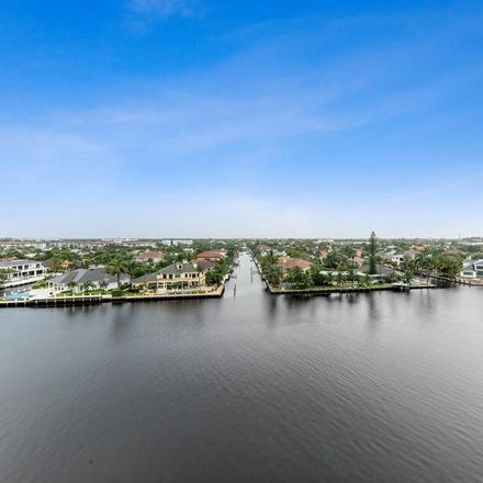 Rent this 2 bed condo on 2200 South Ocean Boulevard in Highland Beach, FL 33483