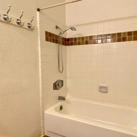 Rent this 2 bed condo on 850 Apricot Avenue in Campbell, CA 95008