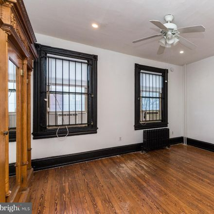 Rent this 0 bed apartment on 434 North 34th Street in Philadelphia, PA 19104