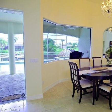 Rent this 4 bed house on 536 Southeast 33rd Street in Cape Coral, FL 33904