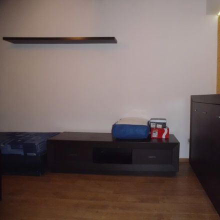 Rent this 3 bed apartment on Obywatelska in 20-400 Lublin, Polska