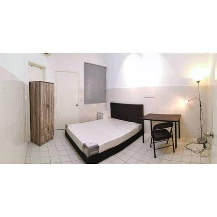 Rent this 1 bed apartment on Jalan Sepah Puteri 5/18 in Kota Damansara, 47810 Petaling Jaya