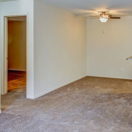 Rent this 2 bed apartment on 5113 Concord Boulevard in Concord, CA 94521