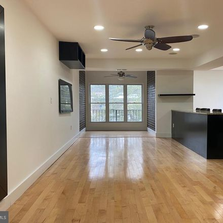 Rent this 2 bed condo on 7828 Hanover Parkway in Greenbelt, MD 20770