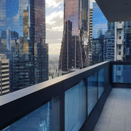 Rent this 3 bed apartment on 274 Little Lonsdale Street in Melbourne VIC 3000, Australia