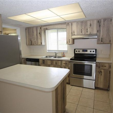 Rent this 2 bed condo on 2705 Magdalina Drive in Punta Gorda, FL 33950