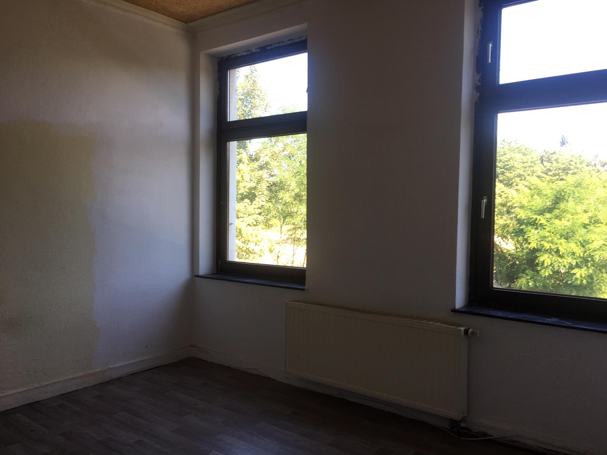 3 Bed Apartment At Werstener Dorfstrasse 7 40591 Dusseldorf