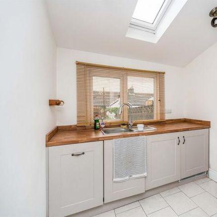Rent this 3 bed house on William Street in Merthyr Tydfil, CF47 0RF