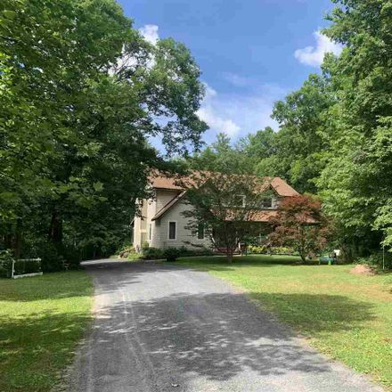 Rent this 4 bed house on 19 Spike Horn Road in Town of Saugerties, NY 12477