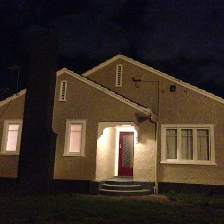 Rent this 1 bed house on Otara-Papatoetoe in Papatoetoe, AUCKLAND