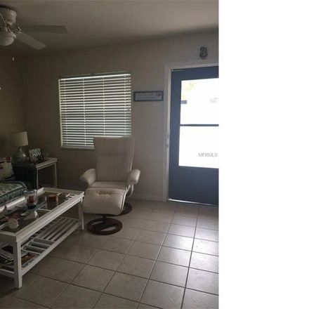Rent this 2 bed condo on 1st St in Indian Rocks Beach, FL