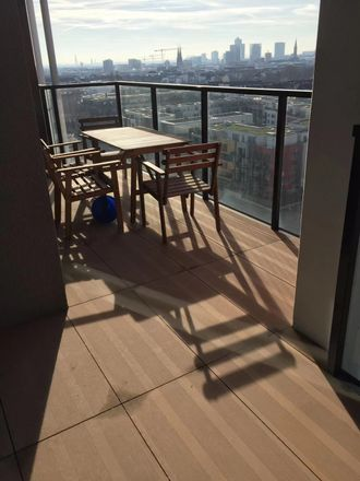 Rent this 2 bed apartment on Toulouser Allee 45u in 40211 Dusseldorf, Germany