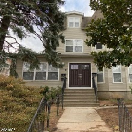 Rent this 8 bed apartment on Rutherford Ave in Rutherford, NJ
