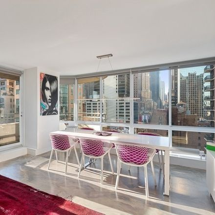 Rent this 2 bed condo on 303 East 49th Street in New York, NY 10022