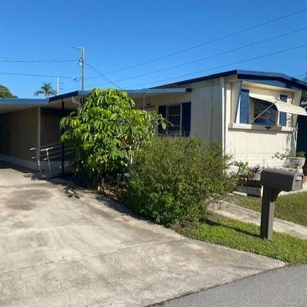 Rent this null bed house on 5th Street Cir W in Bradenton, FL