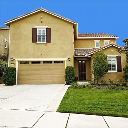 Rent this 5 bed house on Skipping Stone Dr in Santa Clarita, CA