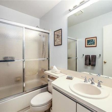 Rent this 2 bed condo on 147 Dogwood Lane in Town of Greenburgh, NY 10530