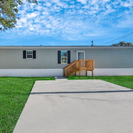 Rent this 3 bed house on 106 Ave B S in Auburndale, FL