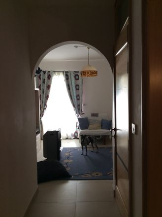 Rent this 1 bed house on Lija