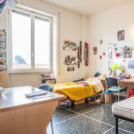 Rent this 2 bed apartment on Via Gaetano Moroni in 00162 Rome Roma Capitale, Italy