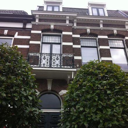 Rent this 1 bed apartment on Boulevard Heuvelink 82 in 6828 KS Arnhem, Netherlands