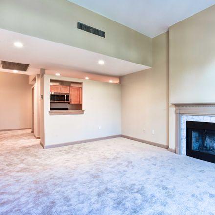 Rent this 3 bed apartment on The Landmark in 550 Washington Street, Braintree