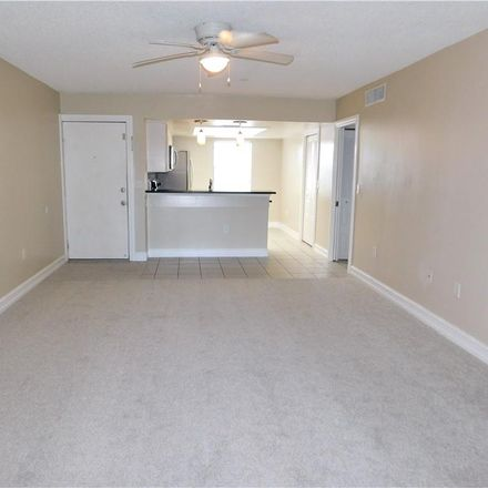 Rent this 2 bed condo on 316 Windward Place in Harbor Palms, FL 34677