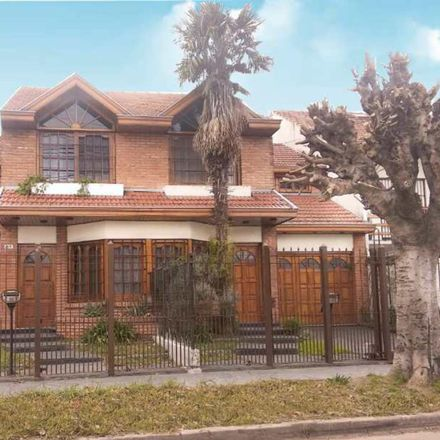 Rent this 0 bed duplex on Marcelo T. de Alvear 2632 in Quilmes Este, 1878 Quilmes
